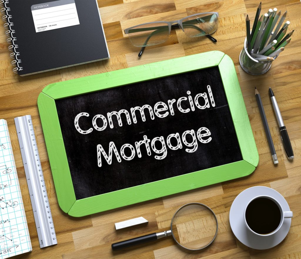 Leases May Not Bind Mortgagees Taking Possession Upon Default Without Prior Notice and Consent to The Lease